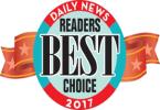 Best Reader
